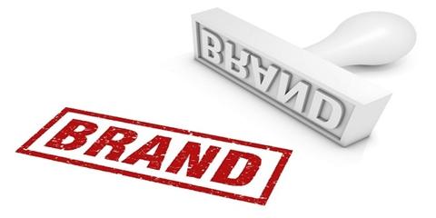 Kết quả hình ảnh cho Thủ tục tách đơn đăng ký nhãn hiệu